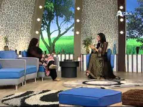 Subh Ki Fiza Epi 79 Part 7/9 Guest : Naima...
