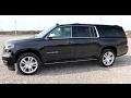 2017 Chevy Suburban Premier 4X4 at Wilson County Chevy  Lebanon Tn
