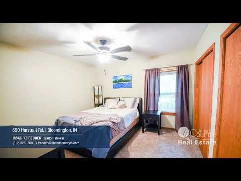 Family Home for Sale | Monroe County