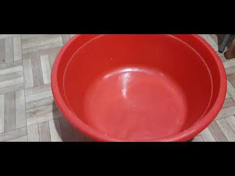 Как вылечить цистит в домашних условиях за 1 день