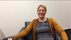 Live-Chat zum Thema Depressionen mit Dr. Gitta Jacob vom 09. November 2017