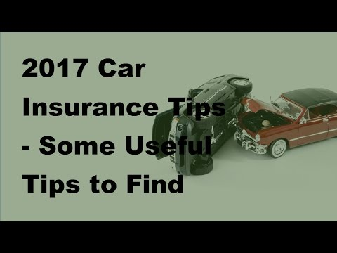 2017-car-insurance-tips- -some-useful-tips-to-find-the-best-motorcycle-insurance-company
