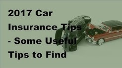 2017 Car Insurance Tips    Some Useful Tips to Find the Best Motorcycle Insurance Company