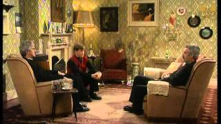 "Father Ted ""Entertaining Father Stone"" Se1 Ep 2 Full"