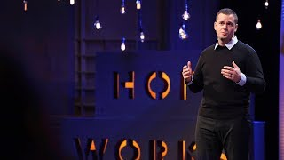 Mourn With Those That Mourn | Hope Works