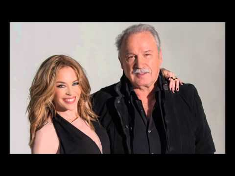 Giorgio Moroder - Right Here, Right Now (feat. Kylie Minogue) Extended Mix