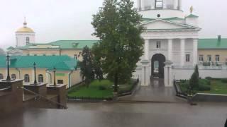 Задонский монастырь(, 2012-08-27T15:34:02.000Z)
