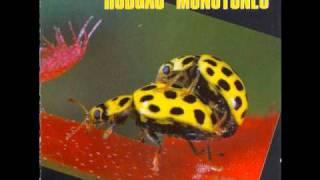 Rodgau Monotones - Ei gude wie