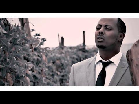 Kizito Mihigo - Igisobanuro Cy'urupfu (English Subtitles)