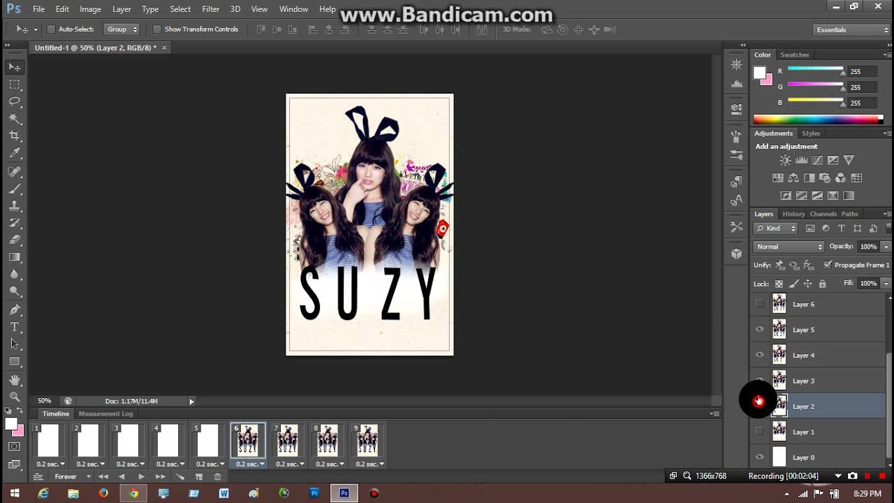 How To Make A Book Cover On Wattpad : How to make a gif book cover in wattpad and save
