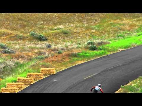 Maryhill Freeride - Everything you Need to Know