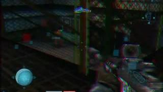 Tom Clancy's Rainbow Six Shadow Vanguard Mission 7