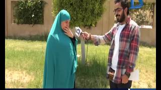 قناة دريم حلم شعب وفاعل خير الحلقة 30