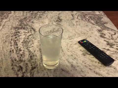 Record Broken/Pakistani Desi mom vlogs
