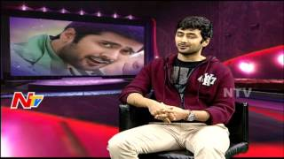 rahul-ravindran-special-interview-weekend-guest-ntv
