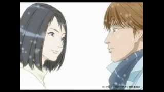 Orang ke - 3  --  HIVI  ( with lyric )