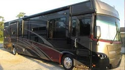 Recreational Vehicles | Houston, TX - Sun Cruisin' RV