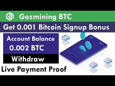 0 001 bitcoin icmarkets btcusd
