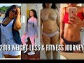 MY WEIGHT LOSS STORY + FITNESS JOURNEY   How I Lost 88lbs/Body Struggle/Motivation/BEFORE & AFTERS