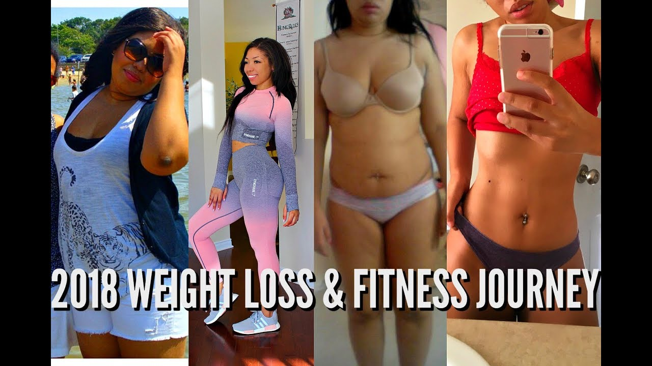 My Weight Loss Story Fitness Journey How I Lost 88lbs Body Struggle Motivation Before Afters