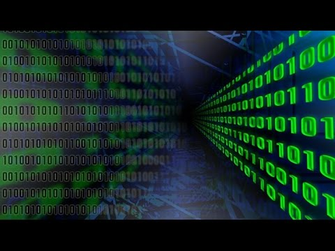 data-and-goliath:-the-hidden-battles-to-collect-your-data-and-control-your-world