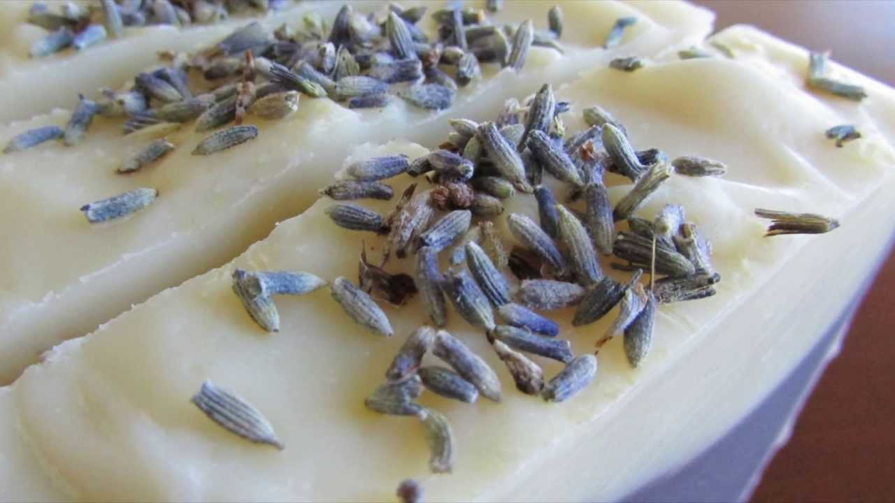 * Naturally Color Me Purple * Make Soap with Alkanet Root Infused Oil - How  to Naturally Color Soap