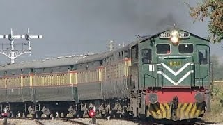 Atari to Lahore Train ( Pakistan to India train ) Facebook Live Stream by Giani Sant Singh Paras