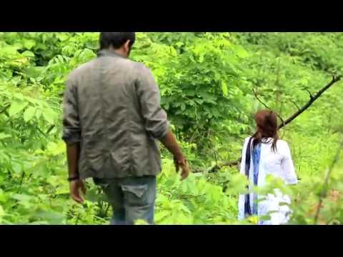 Boondein Official Video Ashish Ali feat Nidhi Joshi
