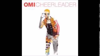 Video Cheerleader - OMI ( Radio Edit ) download MP3, 3GP, MP4, WEBM, AVI, FLV Oktober 2017