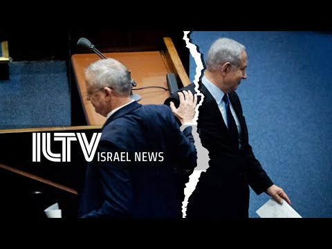 Your News From Israel - Mar. 8, 2020