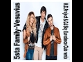 5sta Family Везувий M D Project Amp DJ Sky Eurodance Club Remix mp3