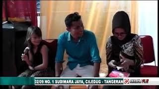 Top Hits -  Full Koplo Minang Mantul