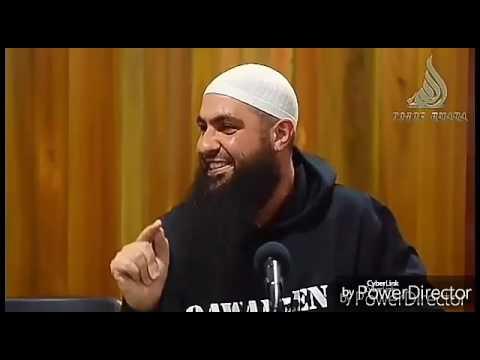 Мухаммад хоблос таржима