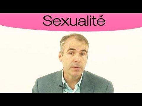sexuelles sexe probl�mes chez les hommes comment maîtriser le désir sexuel ?