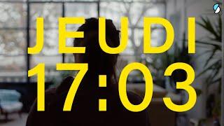 SKAM FRANCE EP.2 S7 : Jeudi 17h03 - Justaucorps