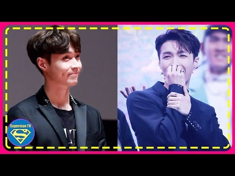 EXO Lay Has Never Applied For Leave But He Did This Year And Here's Why