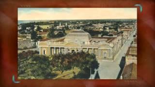 2-Misiones Historia de nuestra provincia