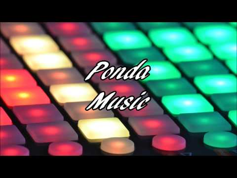 Iphone Metrognome Remix Ringtone Song