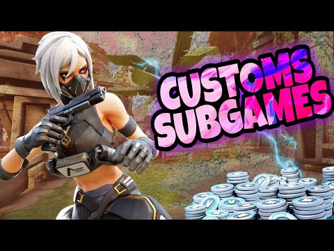 Creative with Sub Soon ||Giveaway at 1.35k sub middle east||FORTNITE LIVE INDIA| ROAD TO 1.17K SUBS