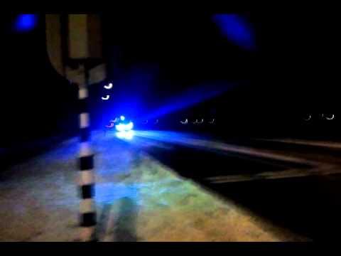 video 2012 02 05 01 24 15