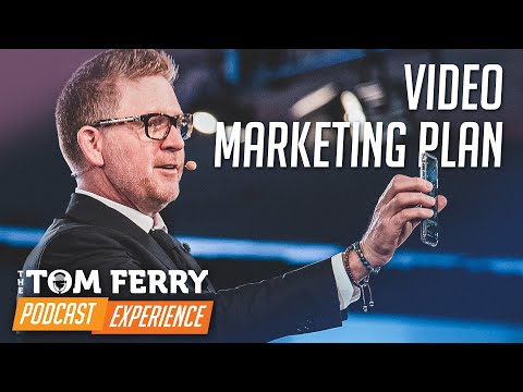 A Step-by-Step Video Marketing Plan to Build Brand Identity and Beat Your Competition