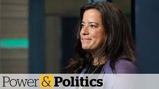 Wilson-Raybould now says she was contacted by RCMP | Power & Politics