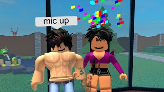 MM2 Toxic Teamers FUNNY MOMENTS (ODERS)