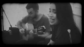Neslihan Demirtaş / Nilüfer (Cover) Video