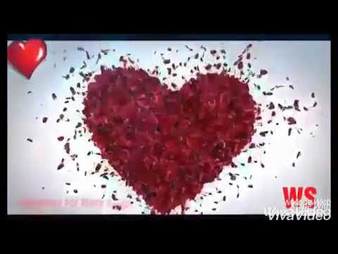 Best Love 💞song(uppenantha💟....) -- #Allu Arjun #Devi Sri Prasad- must watch ...# Sukumar..