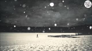 Coldplay - Clocks (Nepa Dubstep Remix)