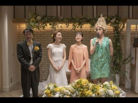 白石隼也、ドラマで女装に初挑戦「逃げちゃいけないと思った」