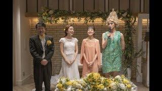 俳優の白石隼也(28)が27日、福岡市内で、NHK福岡放送局が制作するドラ...