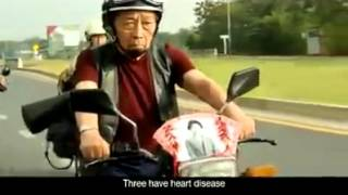 VIDEO: Motivasi Tentang Arti Apa Tujuan Hidup