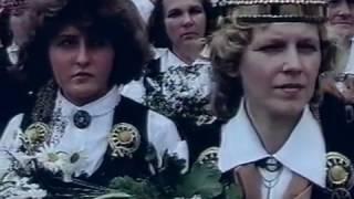 """""""Крестный путь. Послесловие."""" Юрис Подниекс (1991)\ """"Pēcvārds"""" Juris Podnieks (1991)"""